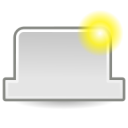 New Tab Redirect(新标签重定向)V3.1.5