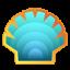 Classic Shell中文版 V4.3.1_官方中文版下载