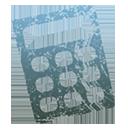 大漠偏色计算器 V2.2_绿色单文件永久免费版
